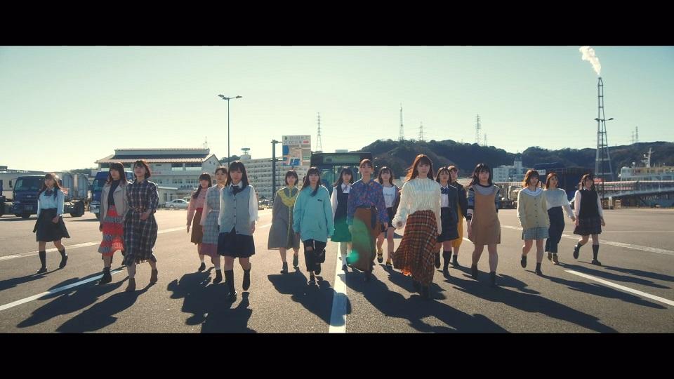 日向坂46の画像 p1_12