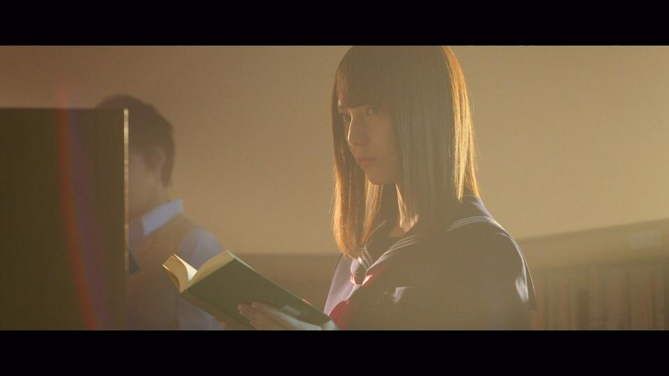 日向坂46の画像 p1_31