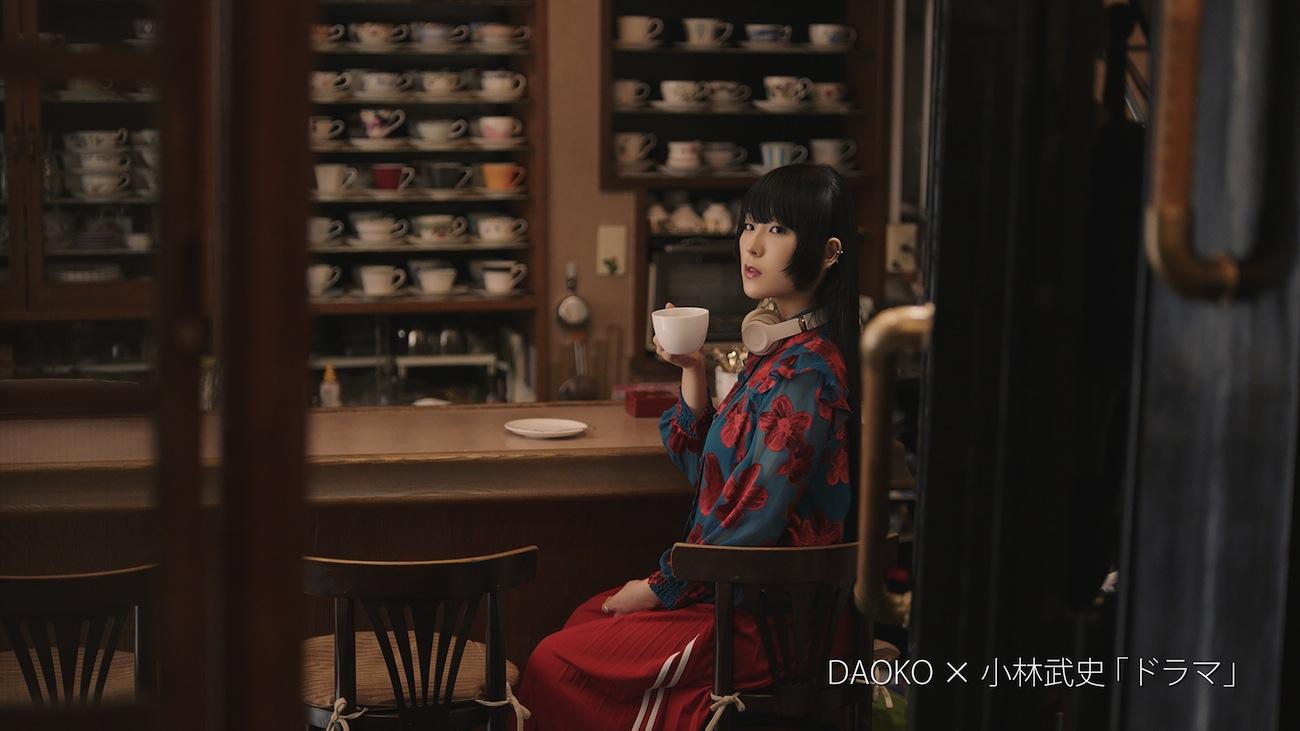 東京メトロ「Find my Tokyo.」新CM「北千住_明日へのチャージ」篇