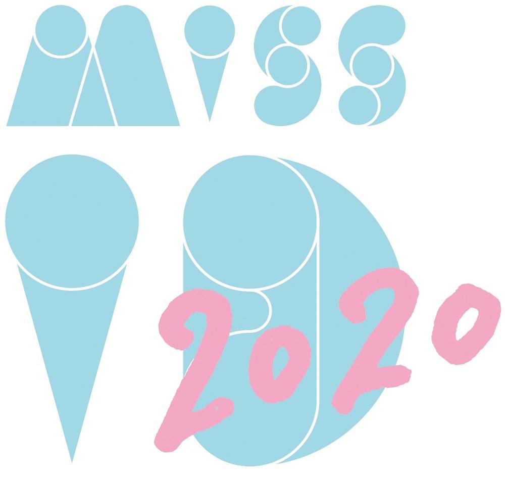 ミスiD2020