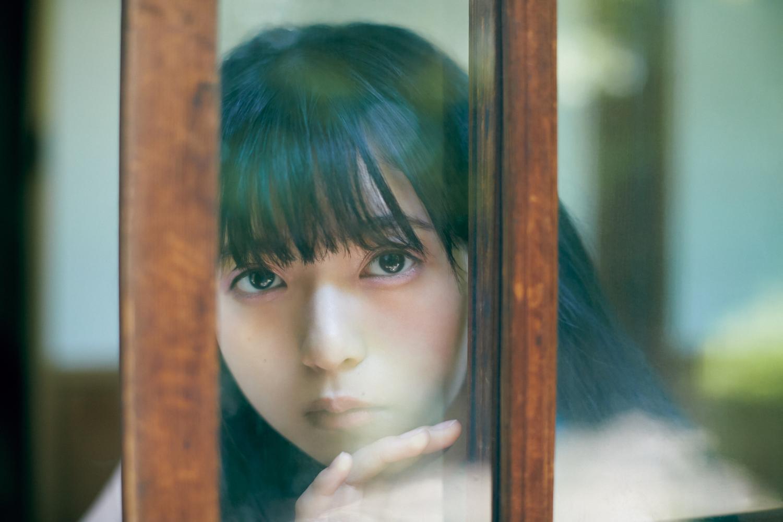 齋藤飛鳥/乃木坂46 真夏の全国ツアー公式SPECIAL BOOK「N46MODE vol.1」
