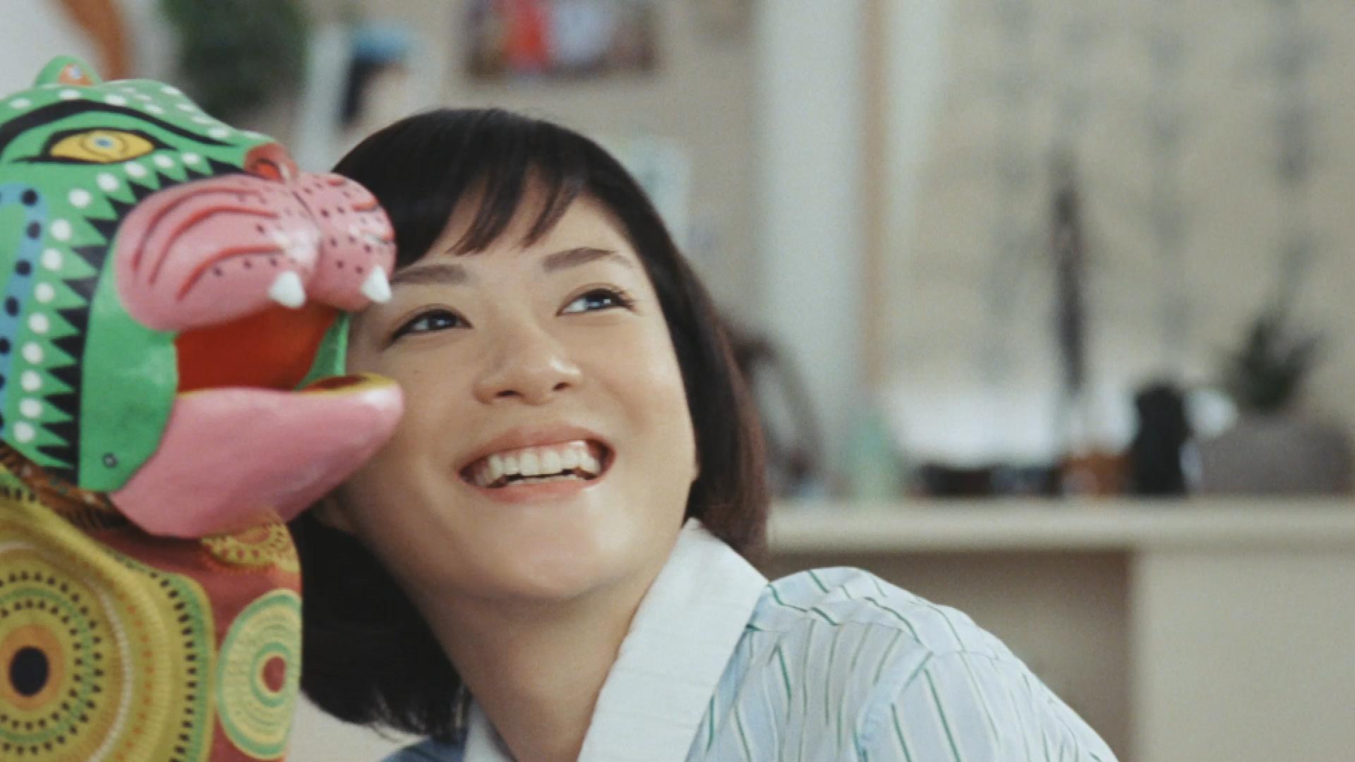 大和 ハウス cm 上野 樹里 の 相手 DルームのCMで上野樹里と結婚する俳優は誰? CMTV