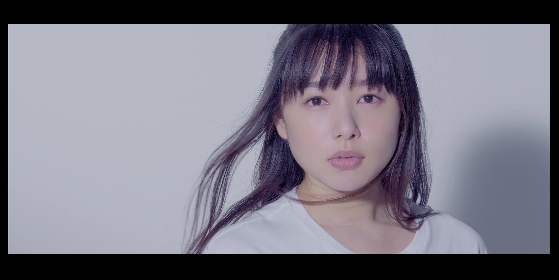 桜井日奈子・主演ドラマ『ヤヌスの鏡』(FOD)主題歌『花と毒薬』MV