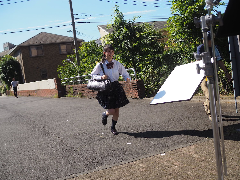 三浦理奈、「カラオケまねきねこ」の2代目「ZEROカラ」イメージキャラクター