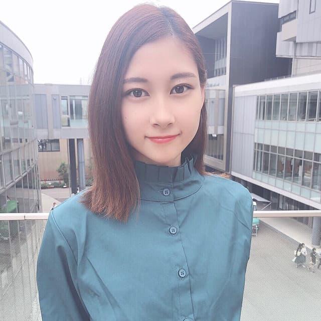 川野優里合(金沢星稜大学)