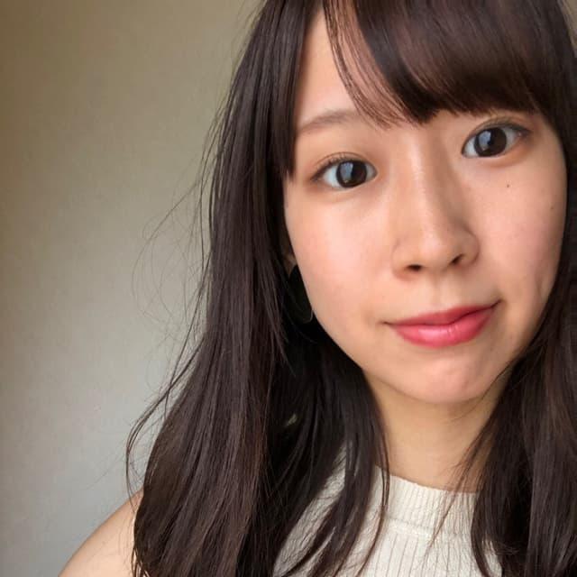 小川麻衣子(駒澤大学)