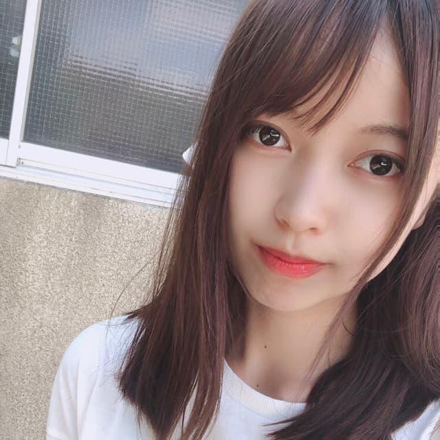 大谷奈名美(成蹊大学)
