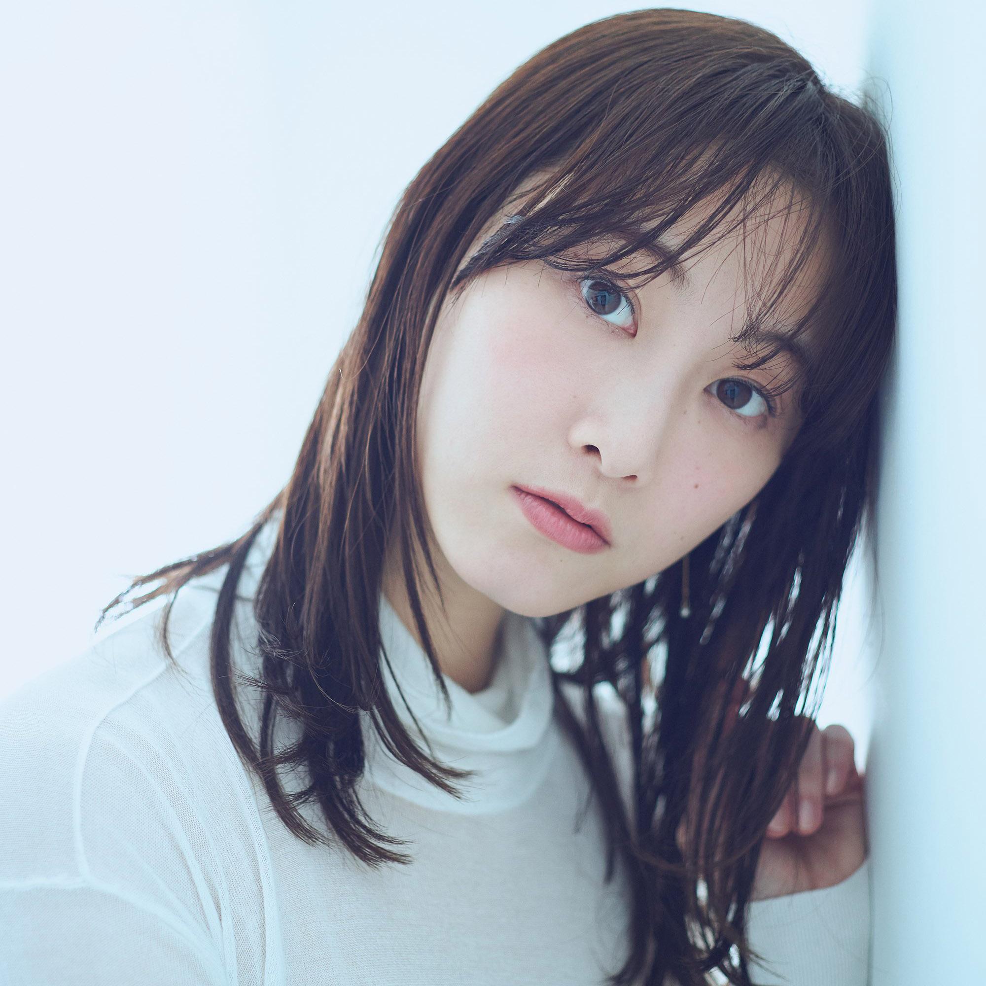 松井玲奈の画像 p1_38