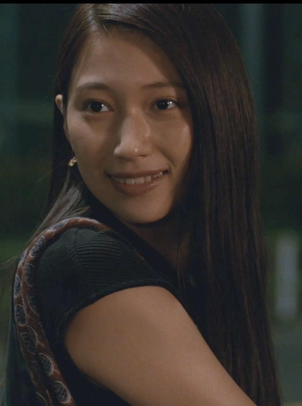 SHISHAMOの最新楽曲「またね」短編映画化!