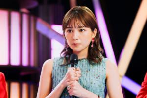 川口春奈、可愛すぎるアイドルに! Qoo10 新CM