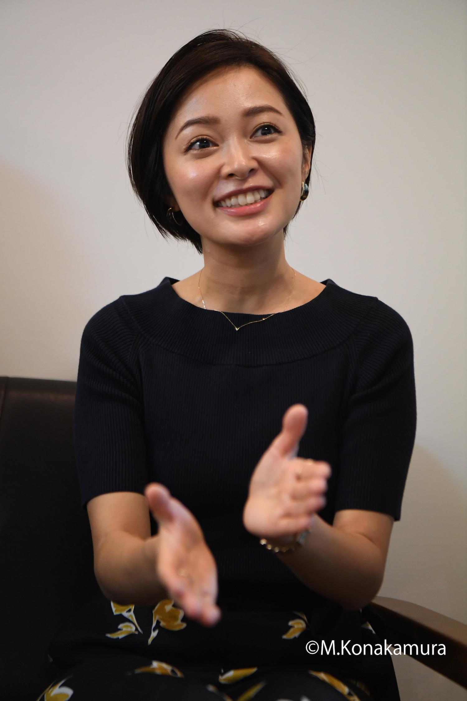 市井紗耶香アイドル発掘プロジェクト