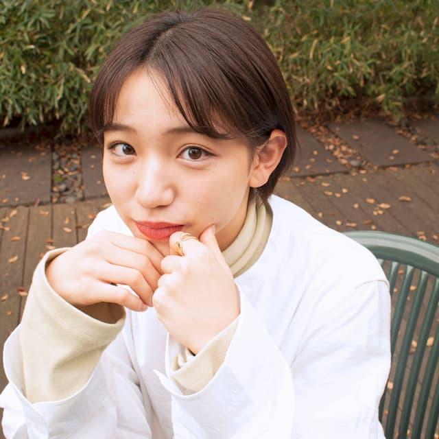 埼玉大学・星成美