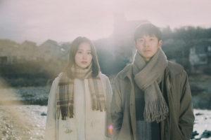 衛藤美彩(元 乃木坂46)&仲野太賀 W主演映画『静かな雨』