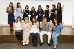 Miyuu、次世代YouTuber女子発掘プロジェクト「avex×UUUM YouTuber女子オーディション」グランプリに決定!【受賞者一覧掲載】