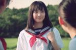 駒井蓮主演!平成28年度自衛官募集CM、8月1日(月)よりオンエア!