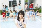 乃木坂46、GirlsAward ライブステージに出演決定!