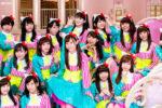 アイドルユニット P.IDL、ブロードキャストカフェOPEN!関西にて大型オーディション開催決定!