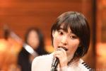 """家入レオ、BS-TBS『Sound Inn """"S""""』で名立たるアーティストとの一夜限りバンド!1月21日(土)23時00分オンエア!"""
