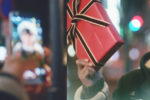 飯豊まりえ & 山﨑賢人 共演!Galaxy・ドラマCM第2弾、本日オンエア!最高のラブストーリー♪