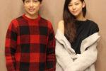 西内まりや、TOKYO FM番組で山崎育三郎と共演!ドラマ『突然ですが、明日結婚します』についてトーク!2月26日(日) 11:30~オンエア!