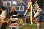 新しい恋愛リアリティ番組『バチェラー・ジャパン』第3話配信!久保裕丈と女性参加者たちがアウトドアデートを楽しむ♪