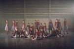 欅坂46、ニュー・アーティスト・オブ・ザ・イヤー受賞!AKB48は7年連続シングル・オブ・ザ・イヤー!【日本ゴールドディスク大賞 発表】