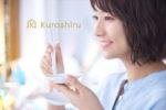 木村文乃 出演!レシピ動画サービス・kurashiru (クラシル)新CMオンエア!