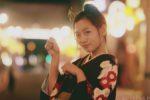 工藤綾乃、ニシタチダンスでPR!宮崎最大の歓楽街「ニシタチ」 観光動画公開!