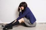 池田エライザ 主演!新感覚「男女入れ替わり」ドラマ『ぼくは麻理のなか』FODにて6月から配信!