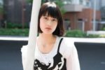 橋本愛、雑誌『OCEANS』に登場!金星人に目覚める映画『美しい星』や舞台などについて語る!