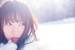 元NMB48・藤江れいな、メモリアル写真集『藤江れいな写真集 記憶 Memorial Films』6月24日発売!