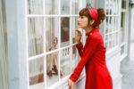後藤真希が魅せたフレンチロリータスタイルは、ブリジット・バルドーのファッションや生き方への共感!