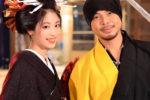 二宮芽生 出演!Namewee「東京盆踊り2020」MV公開!