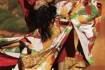 土屋太鳳、女優デビュー10周年を記念したメモリアル写真集『初戀。』完成! 自身プロデュースによる、激しく、美しい、躍動感に満ちた美麗ショット満載!