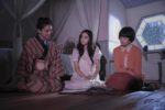 『花筐/HANAGATAMI』、第72回毎日映画コンクールにて「日本映画大賞」に決定!女優主演賞は、長澤まさみ(『散歩する侵略者』)!
