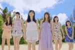 AKB48グループメンバーが、公式インスタグアマーとして、グアムのインスタ映えスポットを巡る!グアム政府観光局新CM完成!