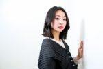 武田玲奈『人狼ゲーム ロストエデン』インタビュー公開!第6話先行場面カット&あらすじ公開!