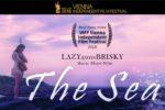 ガールズロックバンド・LAZYgunsBRISKY のショートフィルム『The Sea』が、Vienna Independent Film Festivalで Best Music Videoを受賞!