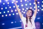 安室奈美恵、民放ラジオ101局特別番組「WE LOVE RADIO, WE LOVE AMURO NAMIE」にゲスト出演!