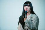 あいみょん、Reebok CLASSICコラボ楽曲「GOOD NIGHT BABY」発表記念・サプライズライブ!