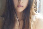 """女優・山本美月、""""初""""写真集 発売決定!異国の地・トルコで見せた、等身大の素顔!"""