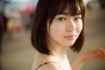 山田杏奈、ファースト写真集を18歳の誕生日に発売決定!(2019年1月8日)