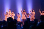 μ's(ラブライブ!)などの曲を手がける高田暁が初プロデュース!アイドル・Advance Arc Harmony(アドモニ)デビュー!