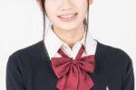 篠原葵、まねきケチャの新メンバーとして加入!新体制第1弾の新曲がTVアニメ「おこしやす、ちとせちゃん」新EDに決定!