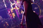 声優・田所あずさ、ワンマンライブで、ニューシングル「リトルソルジャー」初披露!【AZUSA TADOKORO LIVE 2018~RESOLVE~】