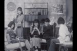 Little Glee Monster、60年代にタイムトリップ!?新曲「恋を焦らず」MV公開!