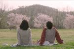 チェ・スヨン(少女時代)&田中俊介(BOYS AND MEN)出演!映画『デットエンドの思い出』優しい時間が流れる―待望の予告映像、ついに公開!
