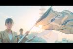 伊原六花、デビューソング「Wingbeats」起用のセンチュリー21 新CMが本日からオンエア!フラッグダンス披露!