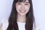 女優・井桁弘恵、俳優・福士誠治と作曲家・濱田貴司によるバンド・MISSIONについて語る!インタビュー公開!