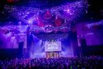 FES☆TIVE(フェスティブ)、海外を含む初の全国ツアーを発表!